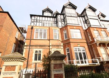 2 bed flat to rent in Earls Avenue, Folkestone CT20
