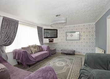 Thumbnail 5 bed terraced house for sale in Branston Rise, Welland, Peterborough