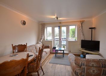 Thumbnail 2 bed flat to rent in Century House, Forty Avenue, Wembley