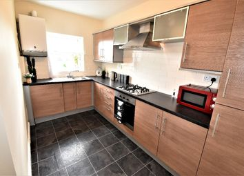 Thumbnail 6 bedroom flat to rent in Storth Park, Fulwood Road, Sheffield
