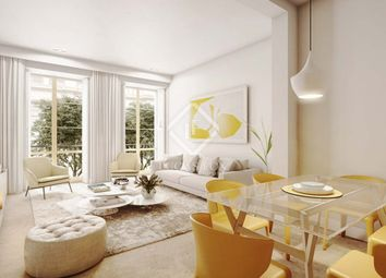 Thumbnail 2 bed apartment for sale in Spain, Madrid, Madrid City, Malasaña, Mad11534