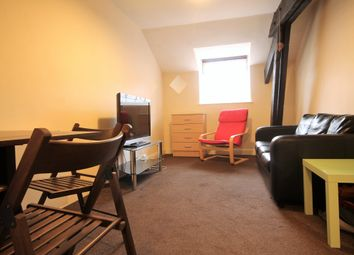 Thumbnail 1 bed flat to rent in Pudding Chare, Newcastle Upon Tyne