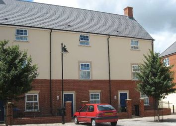 Thumbnail 3 bed property to rent in Shears Drive, Amesbury, Salisbury