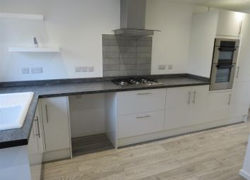 Thumbnail 3 bed property to rent in Breamore Road, Southampton