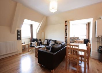 Thumbnail 2 bedroom flat to rent in Serenity Apartments, Walthamstow