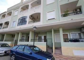 Thumbnail 2 bed apartment for sale in Spain, Alicante, Jacarilla
