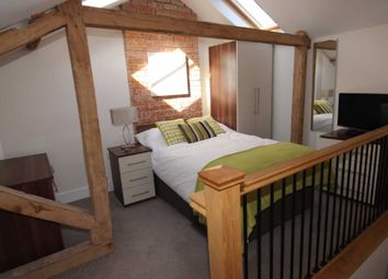 Room to rent in Southampton Street, Reading RG1