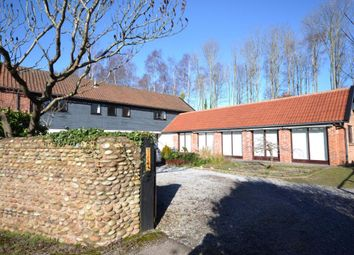 Thumbnail 4 bed detached house to rent in Hawkerland Road, Colaton Raleigh, Sidmouth, Devon