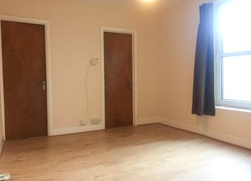 Thumbnail Studio to rent in High Rd, Leytonstone, London