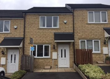 Thumbnail 2 bed mews house to rent in 5 Hawthorn Close, Keighley