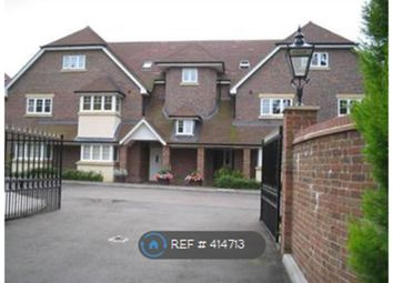 Thumbnail 2 bed flat to rent in Kingswood Grange, Lower Kingswoods