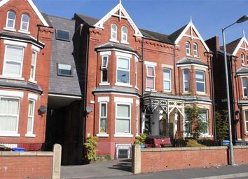 Thumbnail 7 bed semi-detached house for sale in Albert Road, Levenshulme, Manchester