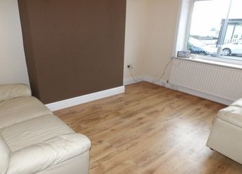 Thumbnail 3 bed terraced house to rent in New Bath Street, Colne