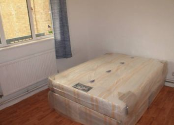 Thumbnail Room to rent in Rochester Square, Camden, London