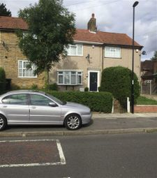Thumbnail Property to rent in Churchdown, Downham, Bromley