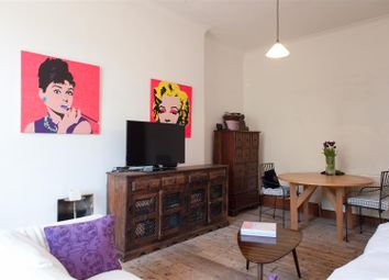 Thumbnail 2 bedroom flat for sale in Gloucester Terrace, London