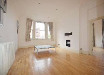 Thumbnail 3 bedroom property to rent in Charing Cross Road, Covent Garden, London