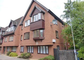Thumbnail 2 bedroom property for sale in Recorder Road, Norwich