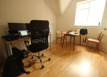 Thumbnail 1 bed flat to rent in Caroline Road, Moseley, Birmingham, West Midlands