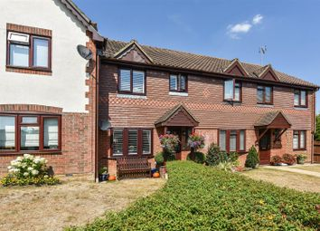 3 bed property for sale in Dacre Close, Charlton, Andover SP10