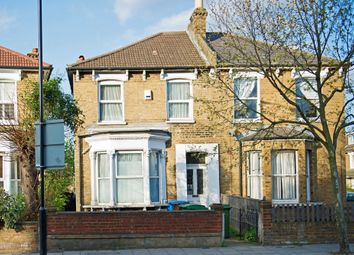 Thumbnail 5 bed semi-detached house to rent in Grove Vale, East Dulwich