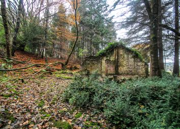 Thumbnail Land for sale in Buchromb Site, Craigellachie