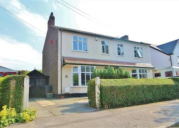 Thumbnail 3 bed property to rent in Hollywood Avenue, Penwortham, Preston