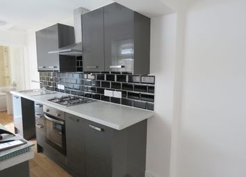 Thumbnail 2 bed terraced house for sale in Belle Vue Road, Lincoln