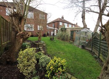 3 bed semi-detached house for sale in Armley Grange Walk, Armley, Leeds LS12