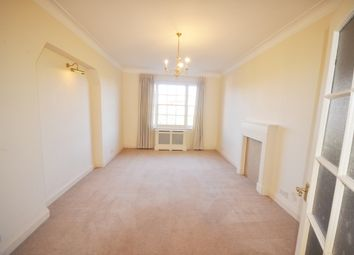 Thumbnail 4 bedroom flat for sale in Finchley Road, London
