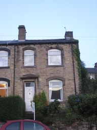Thumbnail 2 bedroom semi-detached house to rent in Manchester Road, Spurn Point, Linthwaite, Huddersfield
