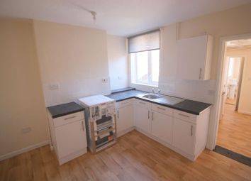 Thumbnail 2 bed terraced house to rent in Ladysmith Street, Sneinton, Nottingham