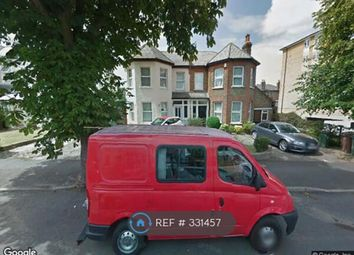 Thumbnail Room to rent in Clyde Road Wallington, Surrey