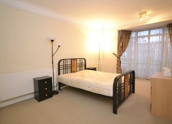 Room to rent in Gloucester Place, Baker Street NW1