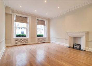 Thumbnail 4 bed property to rent in Eaton Place, Belgravia, London