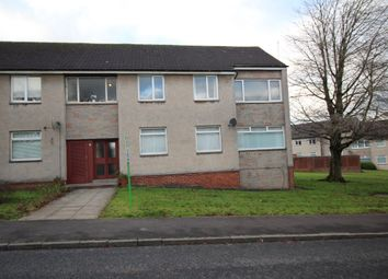2 bed flat to rent in Tweedsmuir Park, Hamilton ML3