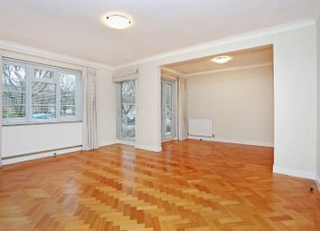 Thumbnail 2 bed maisonette to rent in Thames Village, Chiswick