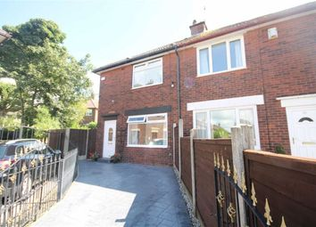 Thumbnail 2 bed semi-detached house for sale in Cleggswood Avenue, Littleborough