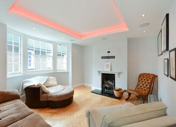 Thumbnail 2 bed flat to rent in Clegg House, Moodkee Street, London