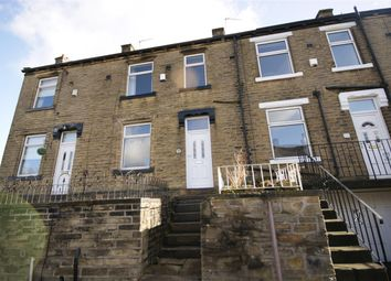 Thumbnail 2 bed terraced house to rent in Albert Street, Brighouse