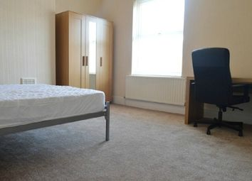 Thumbnail 1 bed terraced house to rent in King Street, Newcastle, Newcastle-Under-Lyme