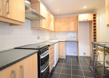 Thumbnail 3 bed end terrace house to rent in Nutley, Bracknell