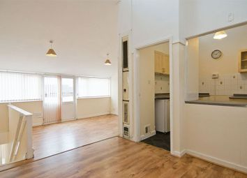 Thumbnail 3 bedroom flat for sale in Howdles Lane, Brownhills, Walsall