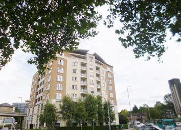 Thumbnail 2 bed flat to rent in Handleys Court, Seldon Hill