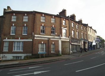 Thumbnail Studio to rent in Devonshire Road, Forest Hill