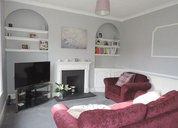Thumbnail 1 bedroom maisonette to rent in Manor Road, Guildford