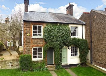 Thumbnail 2 bed property for sale in George Street, Berkhamsted