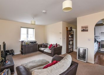 Thumbnail 2 bed flat for sale in Redmarley Road, Cheltenham