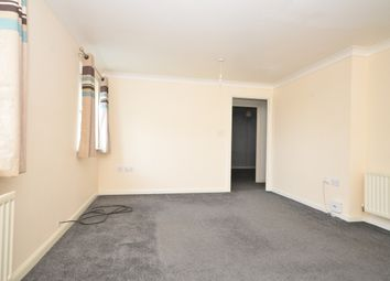 Thumbnail 2 bedroom flat to rent in Amethyst Drive, Sittingbourne