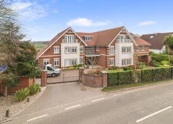 Glenock Place, Penn Road, Knotty Green, Beaconsfield HP9, buckinghamshire property
